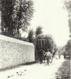 AVANT-1914-11.jpg