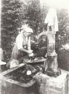 AVANT-1914-12.jpg
